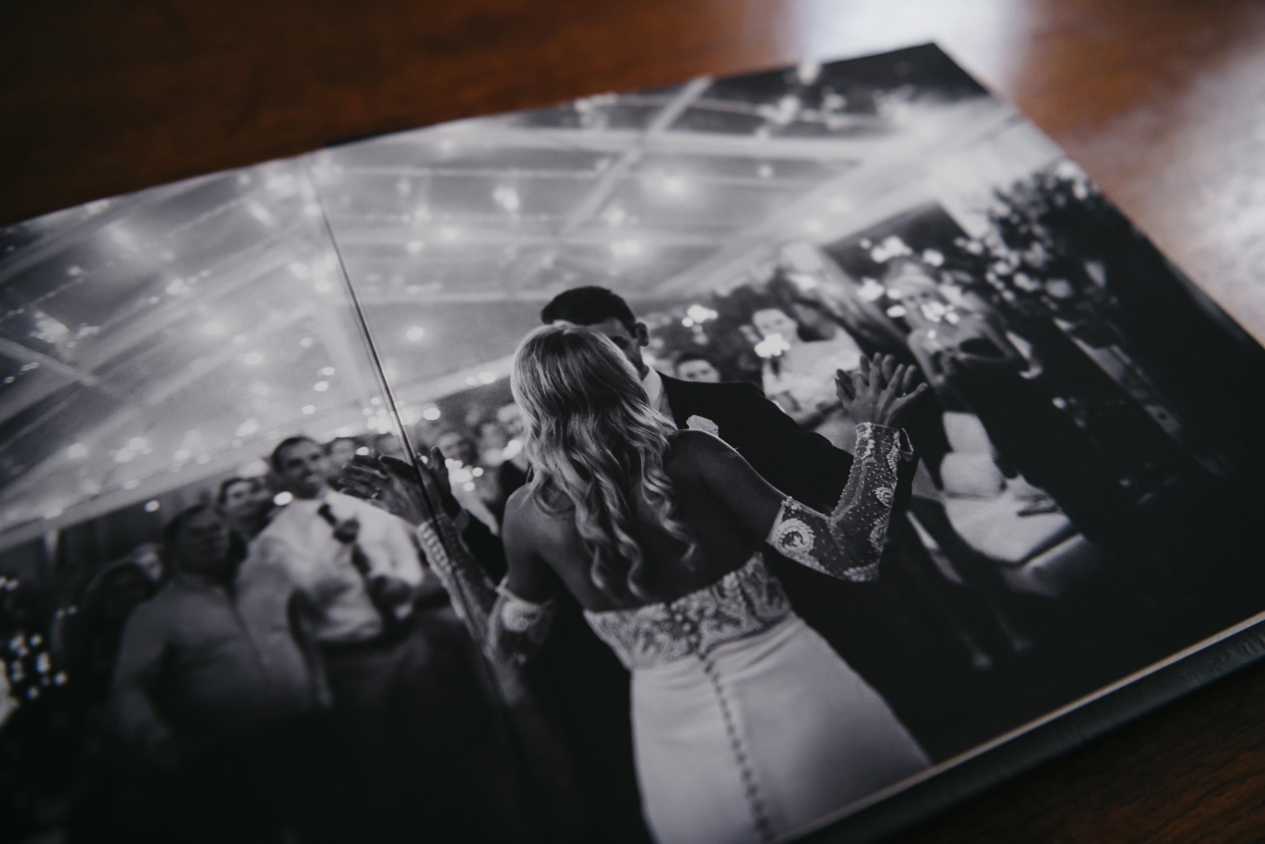 Fine_art_wedding_album_jason_corroto-Photo (9 of 11).jpg