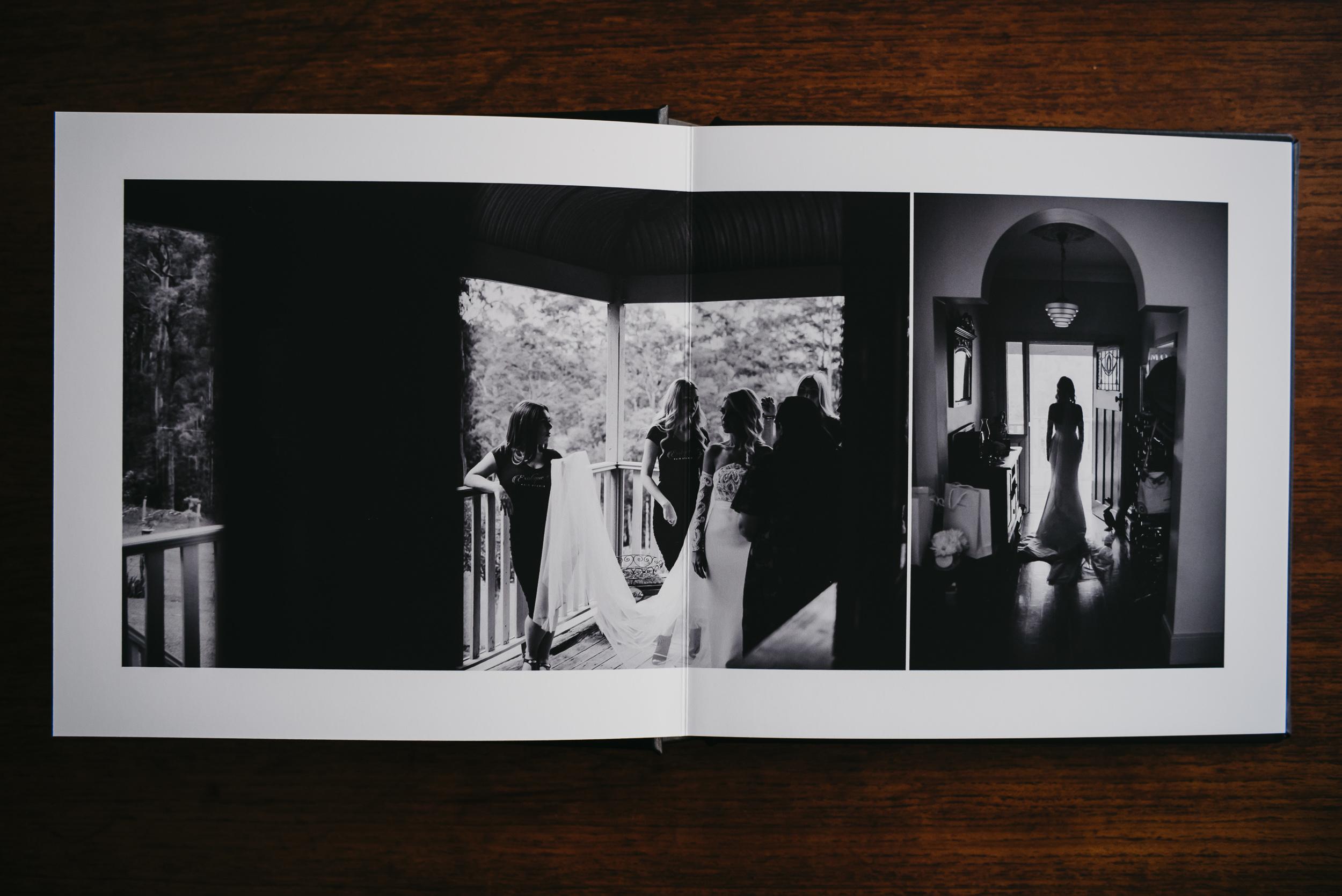 Fine_art_wedding_album_jason_corroto-Photo (8 of 11).jpg
