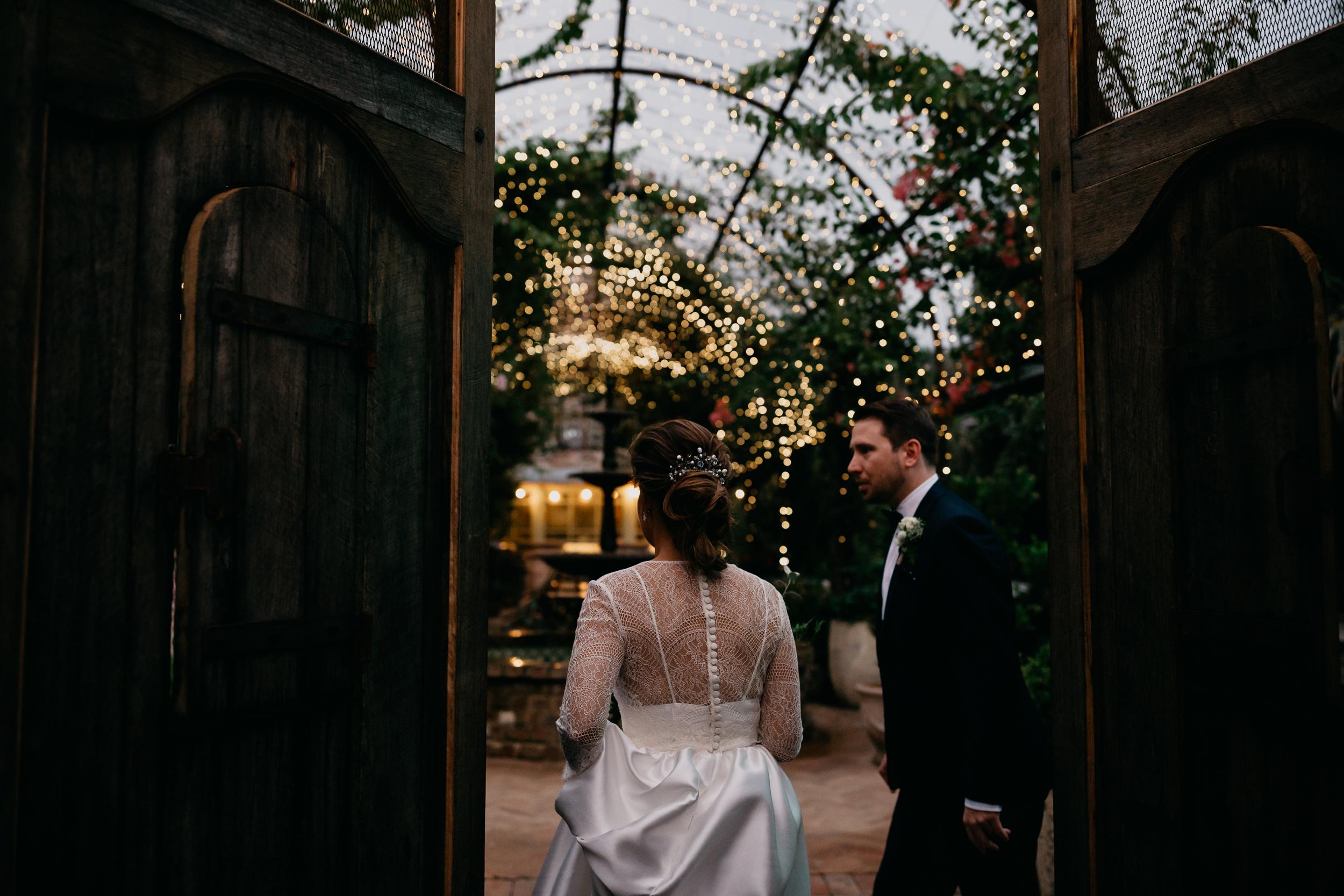 Europe Wedding Add — Jason Corroto Photo