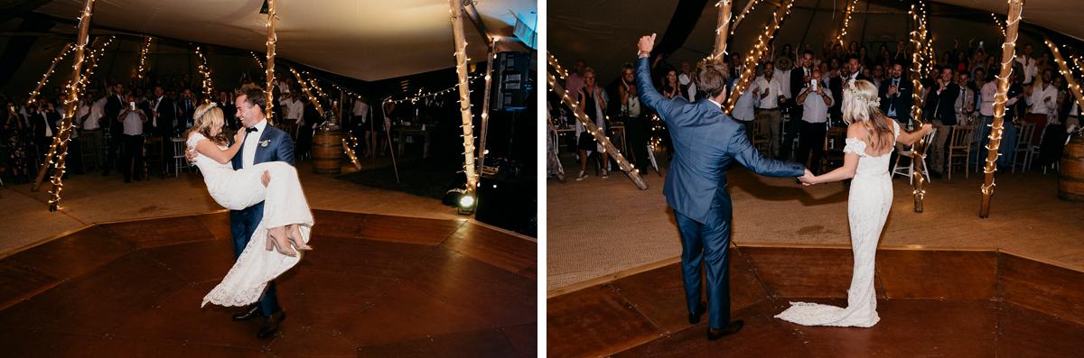 073-jason-corroto-wedding-photography.jpg