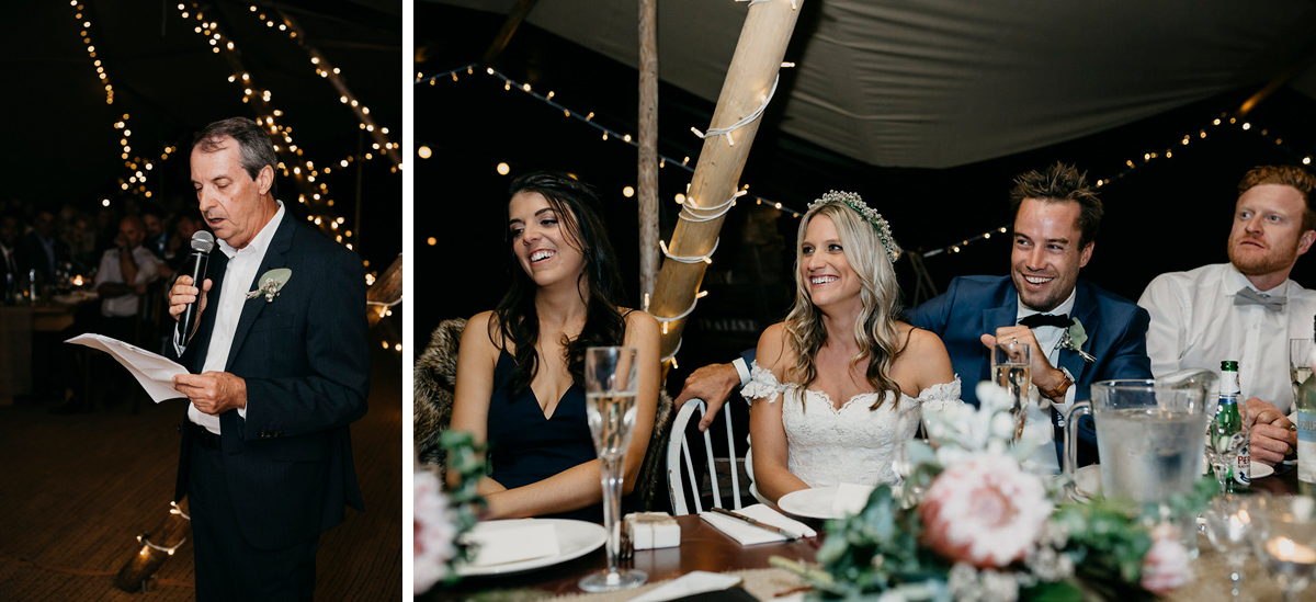 074-jason-corroto-wedding-photography.jpg