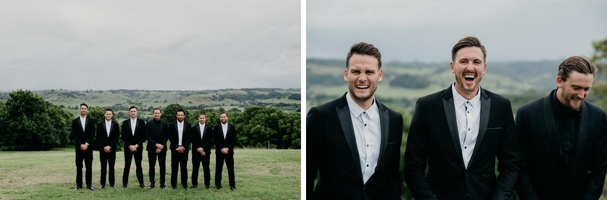 020-jason-corroto-wedding-photography.jpg