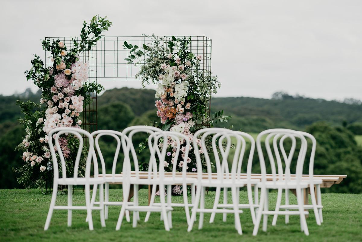 022-jason-corroto-wedding-photography.jpg