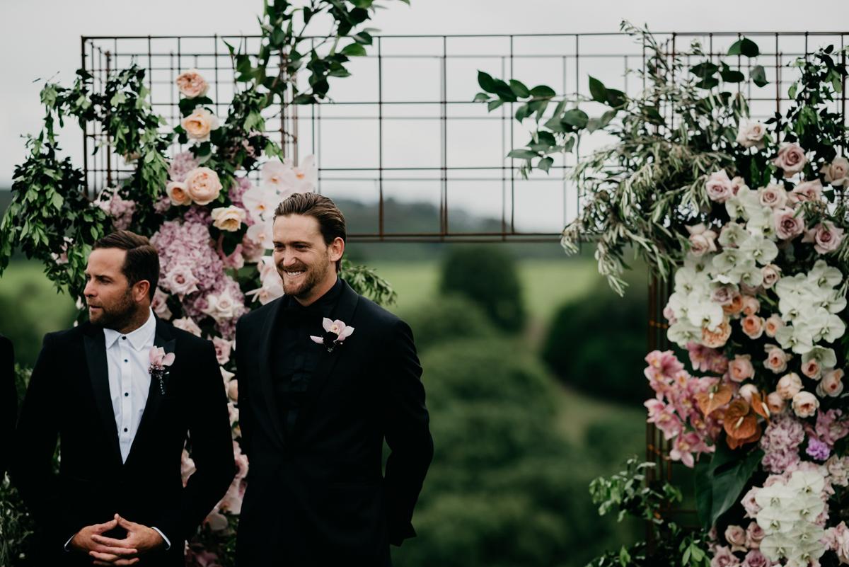 025-jason-corroto-wedding-photography.jpg