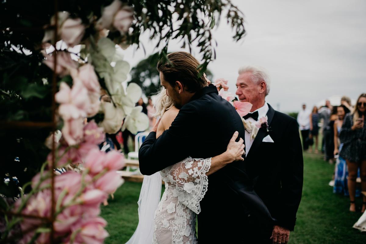 029-jason-corroto-wedding-photography.jpg