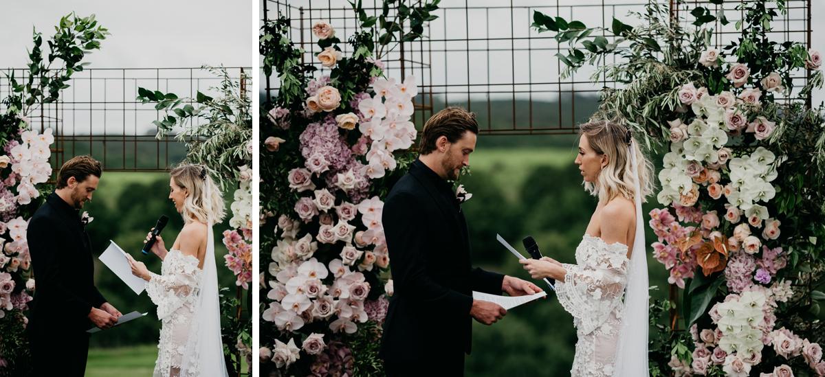 036-jason-corroto-wedding-photography.jpg