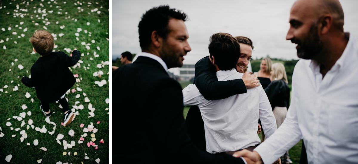 042-jason-corroto-wedding-photography.jpg