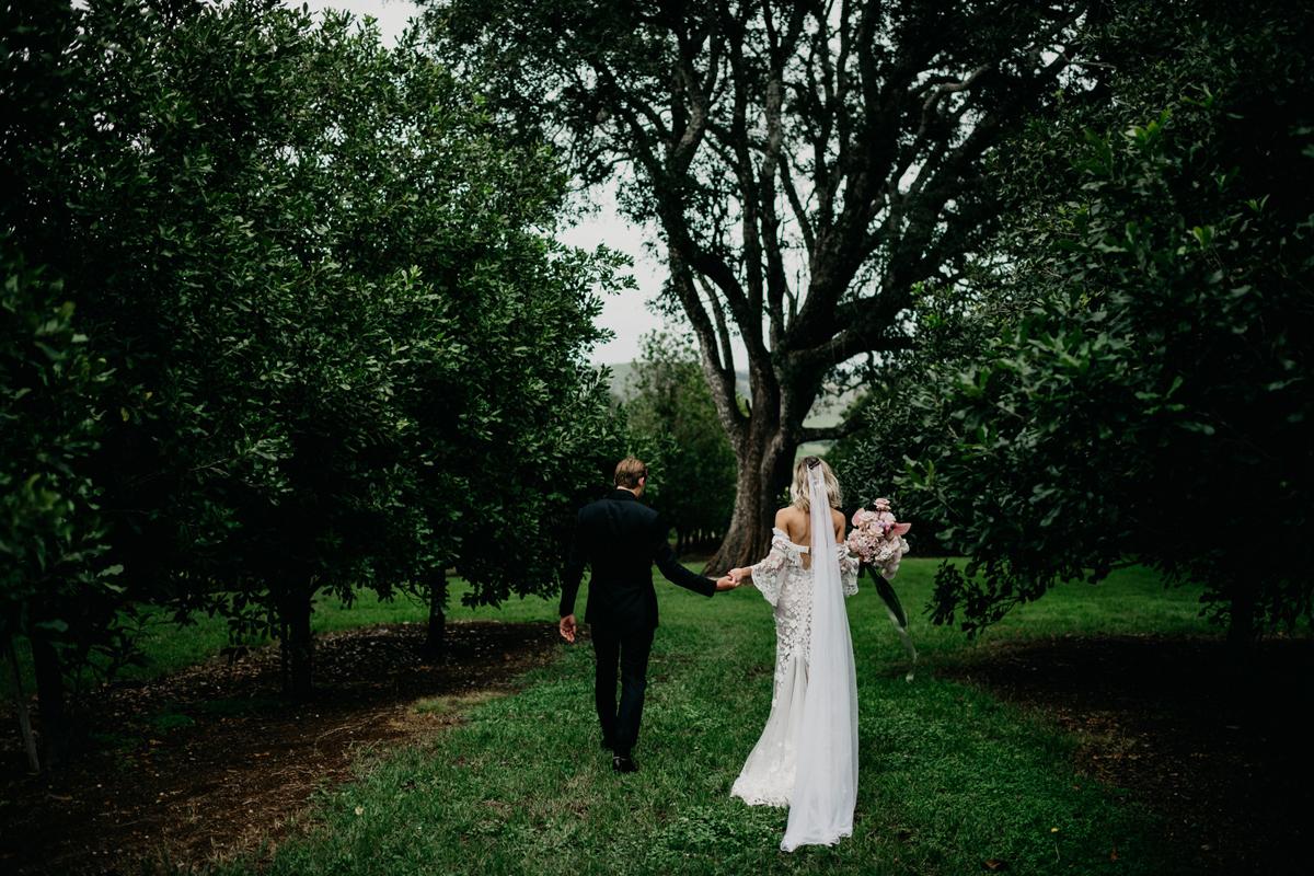 047-jason-corroto-wedding-photography.jpg
