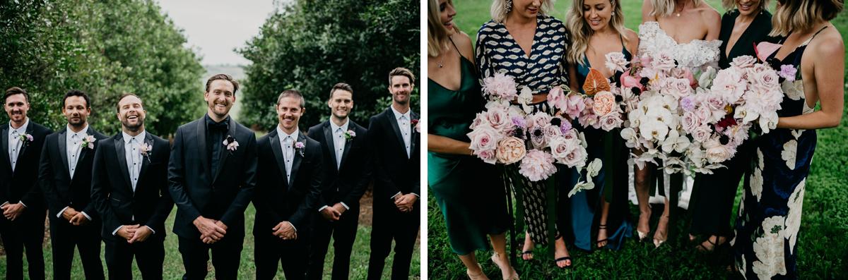 049-jason-corroto-wedding-photography.jpg