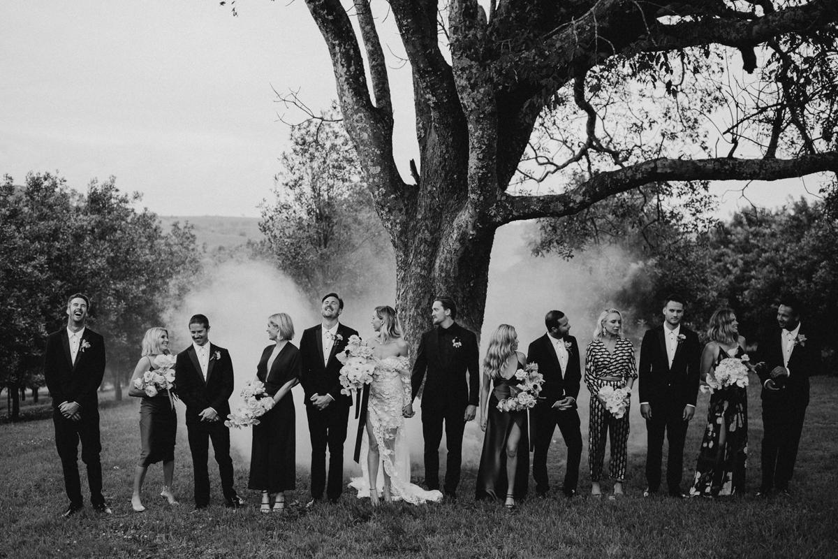 052-jason-corroto-wedding-photography.jpg