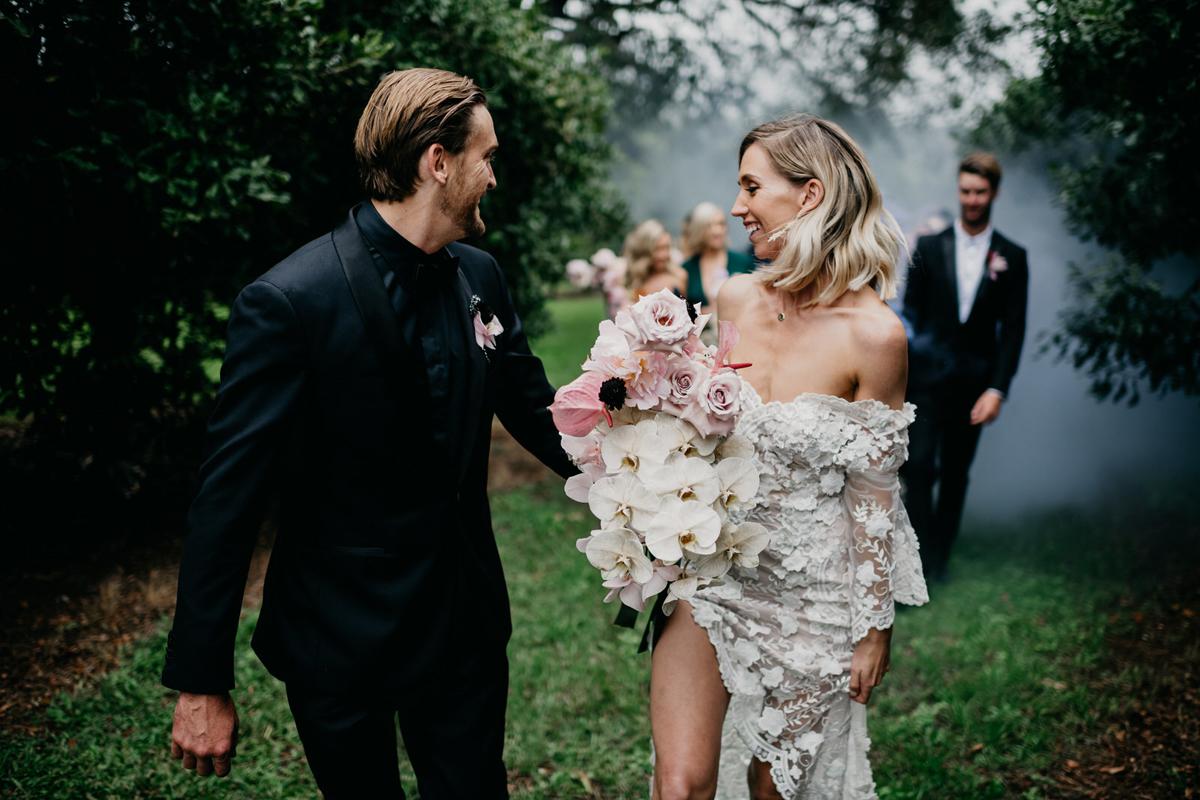 053-jason-corroto-wedding-photography.jpg
