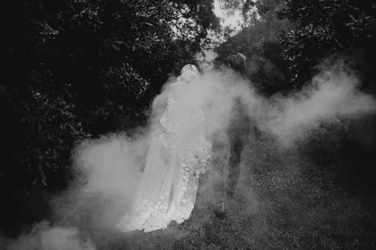 055-jason-corroto-wedding-photography.jpg