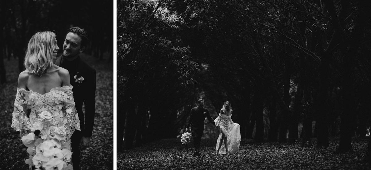057-jason-corroto-wedding-photography.jpg