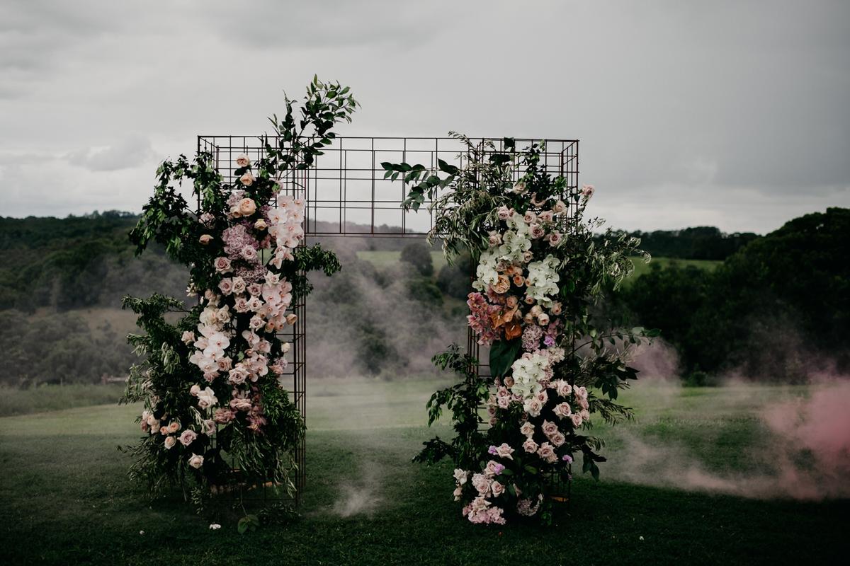 063-jason-corroto-wedding-photography.jpg