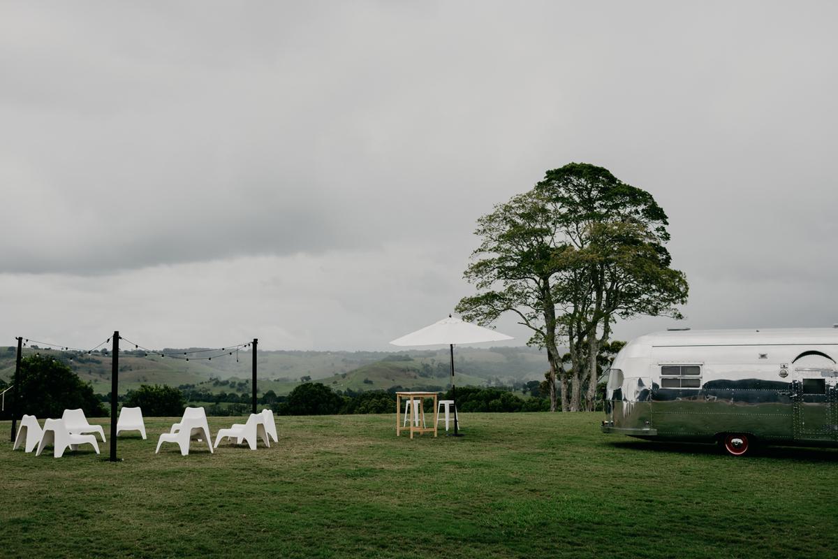 065-jason-corroto-wedding-photography.jpg