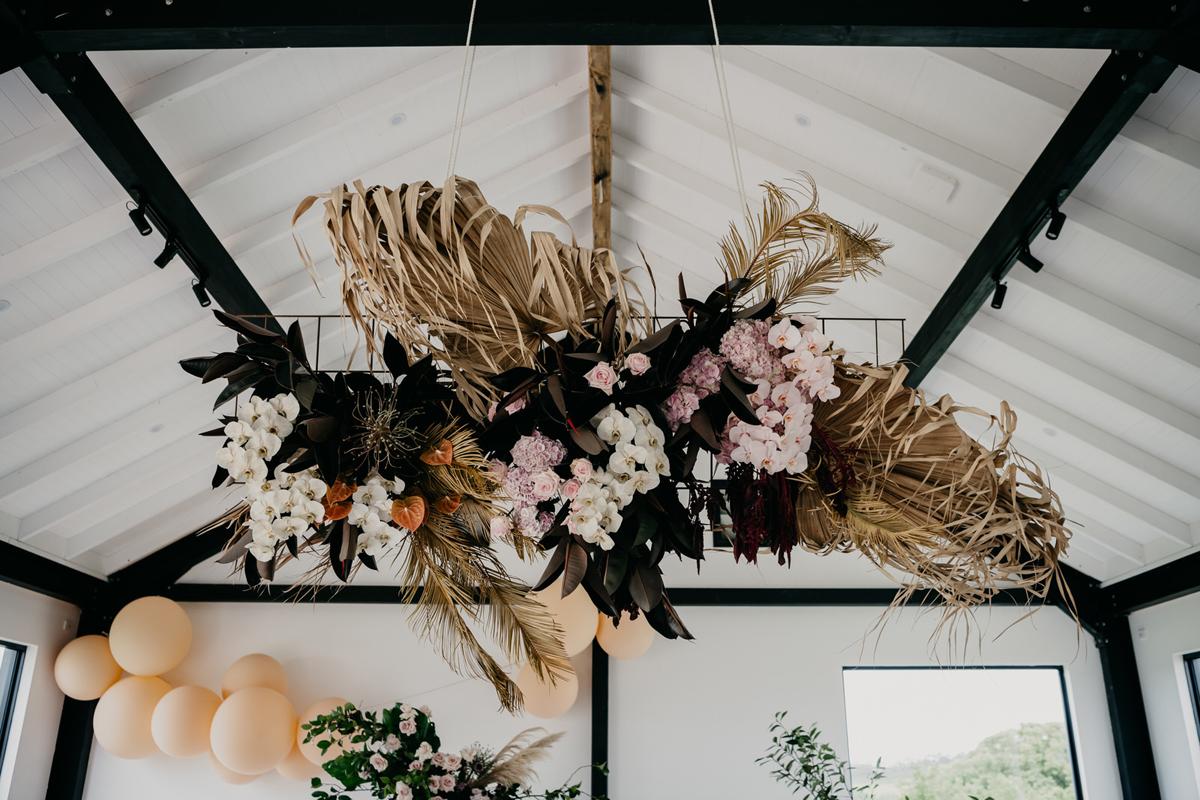 070-jason-corroto-wedding-photography.jpg
