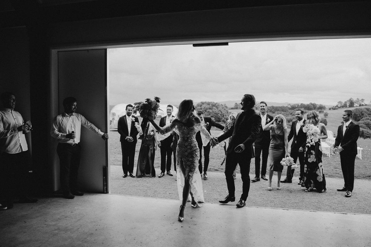 072-jason-corroto-wedding-photography.jpg