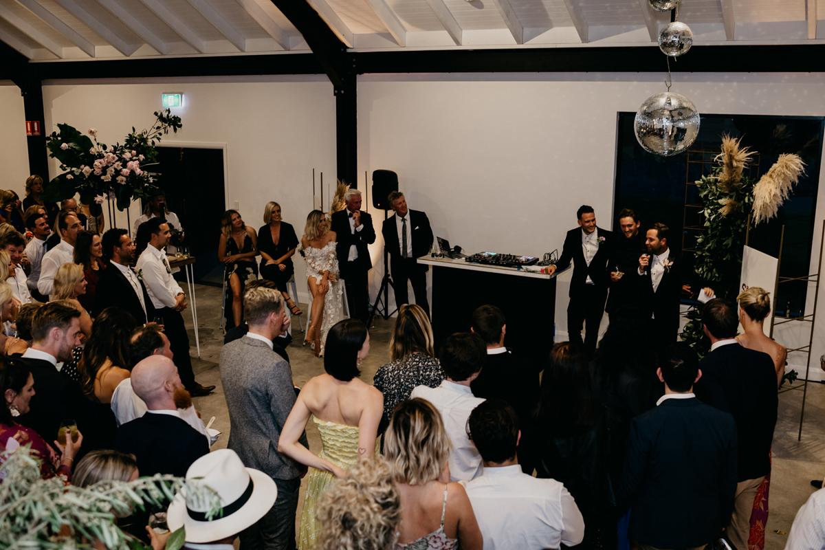 079-jason-corroto-wedding-photography.jpg