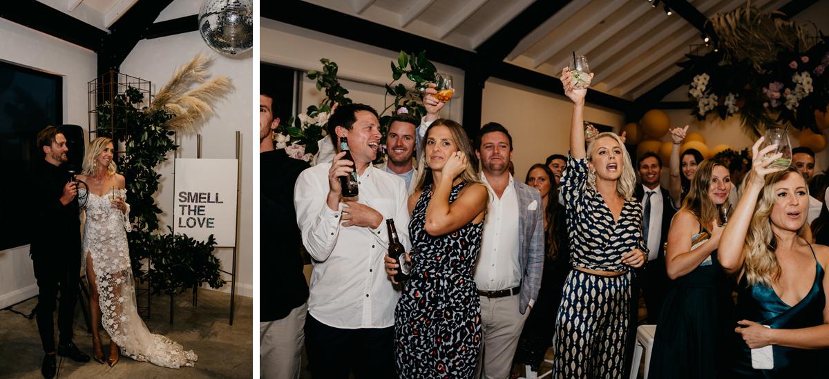 082-jason-corroto-wedding-photography.jpg