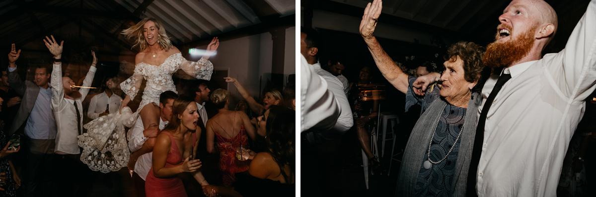 086-jason-corroto-wedding-photography.jpg
