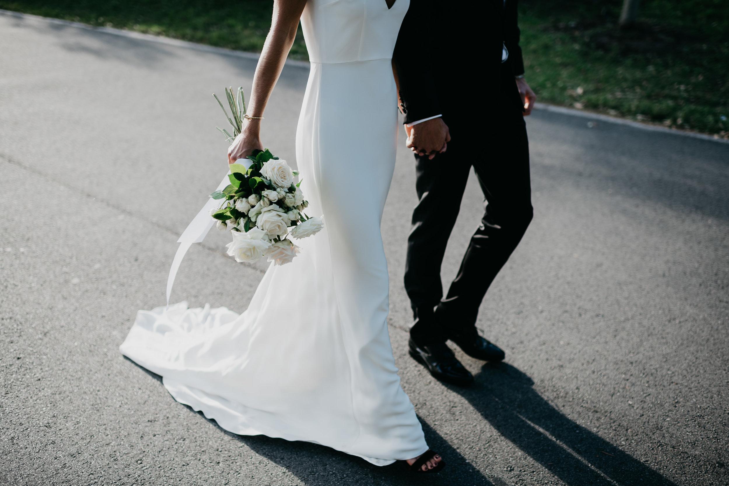 about_me_jason_corroto-wedding_photography_candid_modern_romantic_sydney