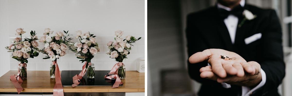 011-jason-corroto-wedding-photography.jpg
