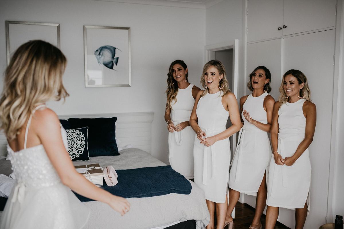 014-jason-corroto-wedding-photography.jpg