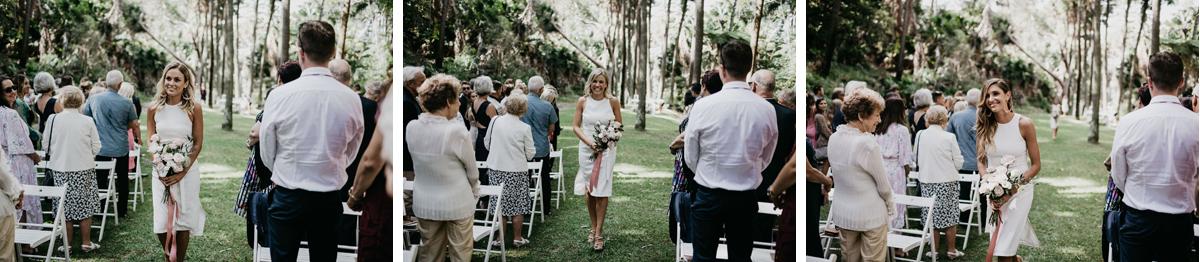 021-jason-corroto-wedding-photography.jpg