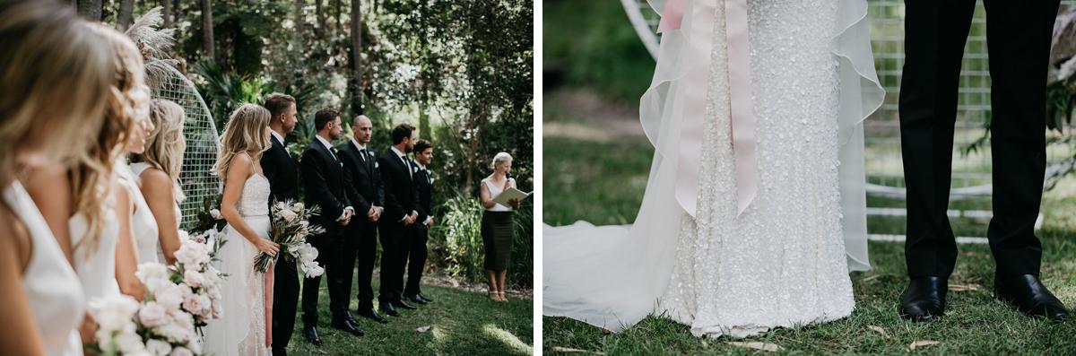 024-jason-corroto-wedding-photography.jpg