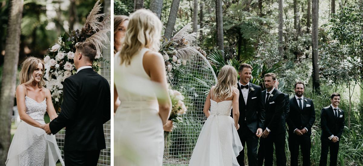 026-jason-corroto-wedding-photography.jpg