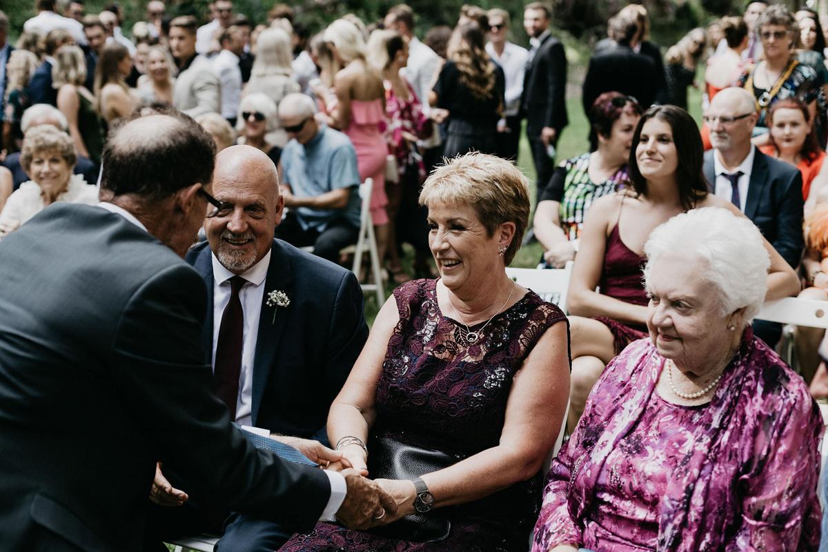 028-jason-corroto-wedding-photography.jpg