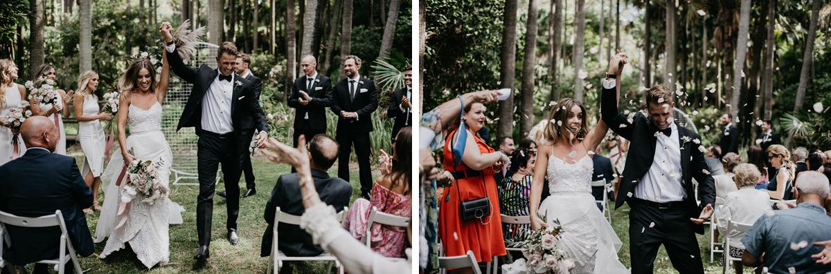 030-jason-corroto-wedding-photography.jpg