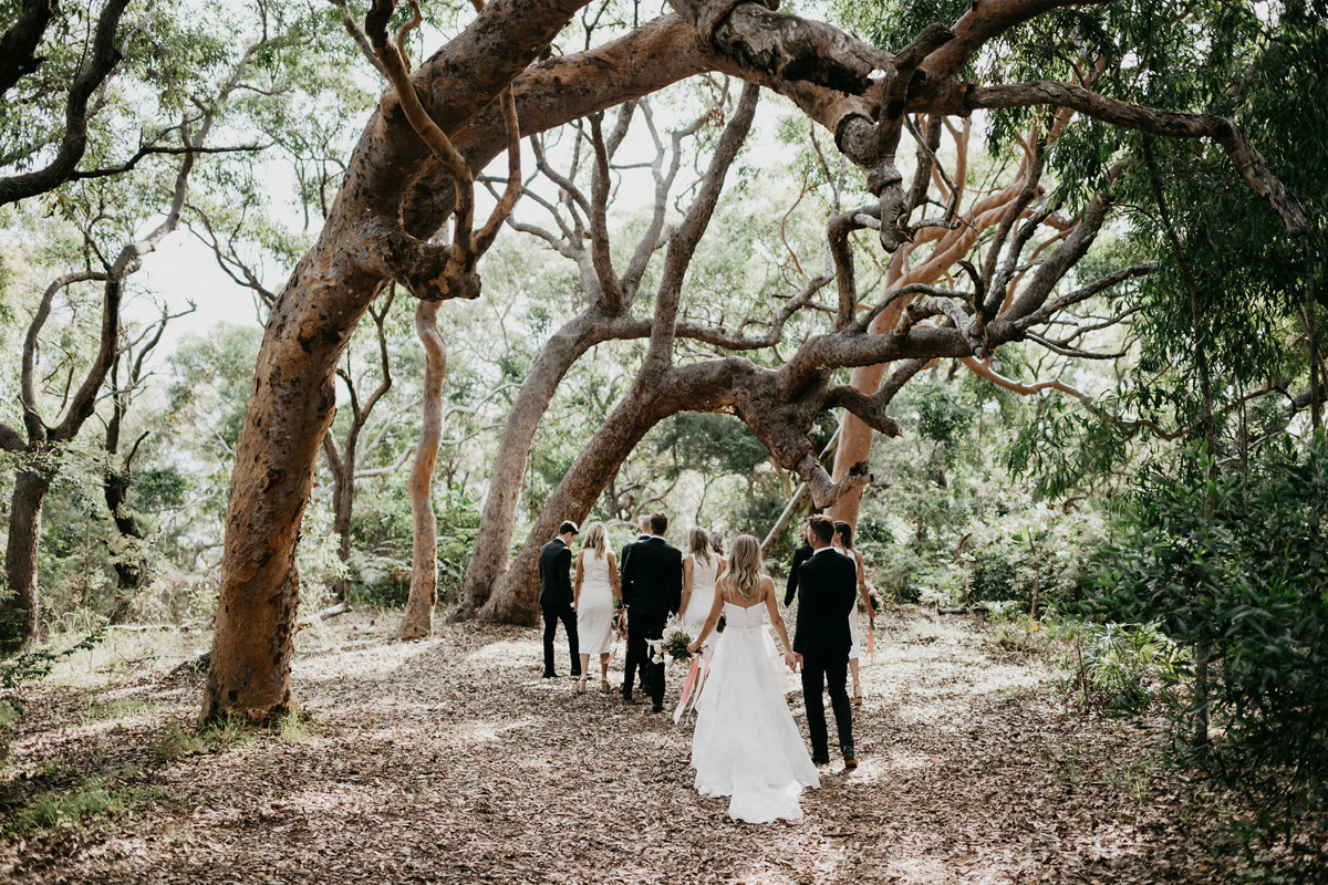 035-jason-corroto-wedding-photography.jpg