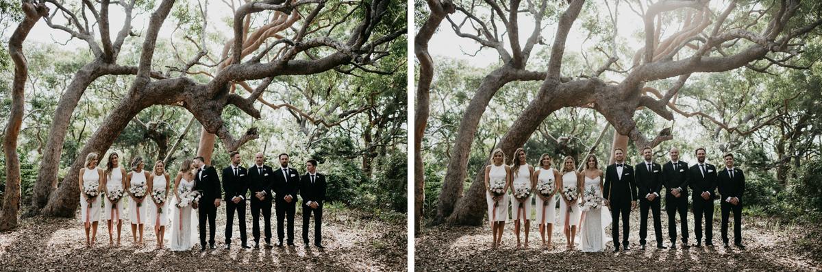 038-jason-corroto-wedding-photography.jpg
