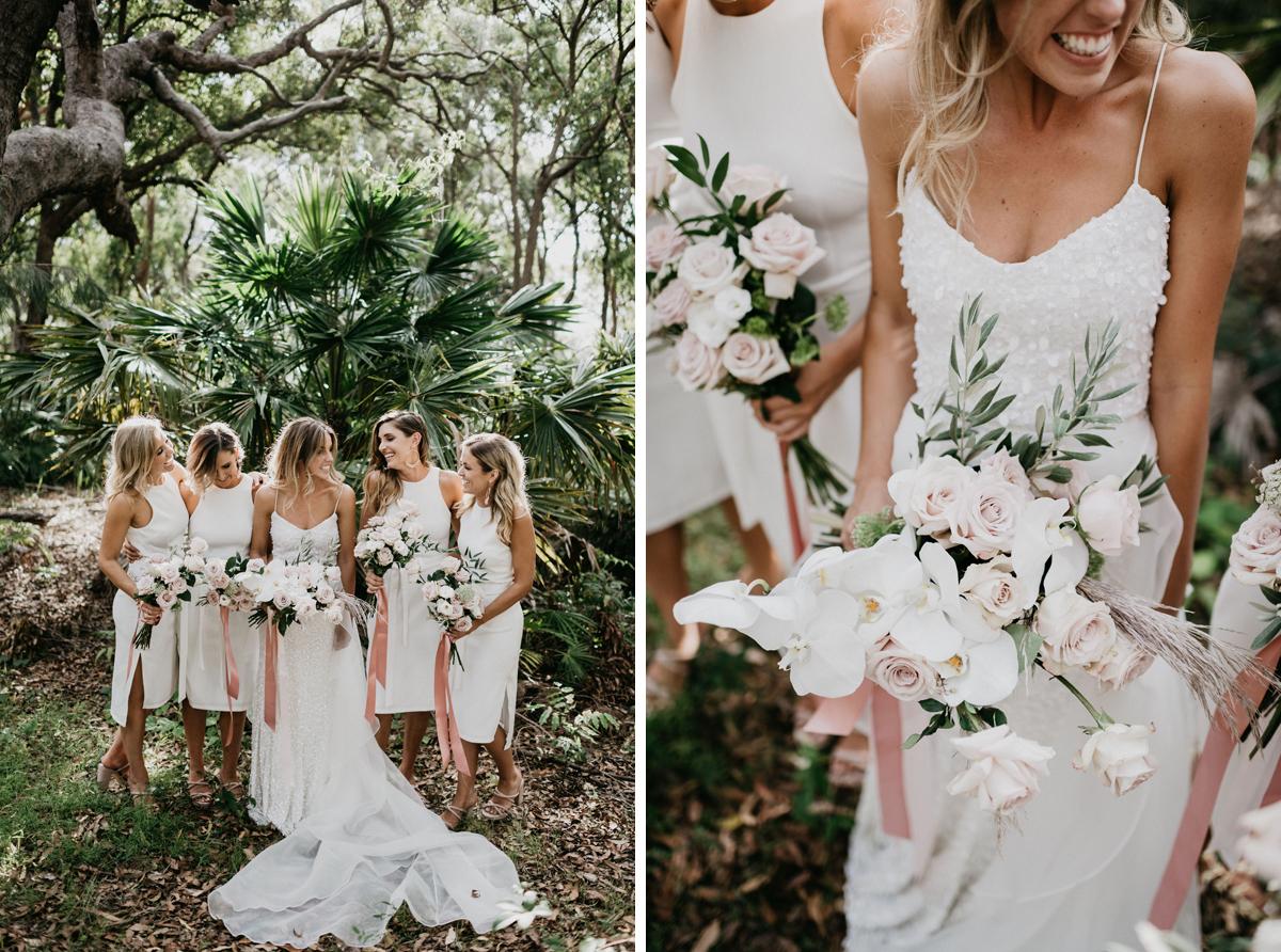 043-jason-corroto-wedding-photography.jpg