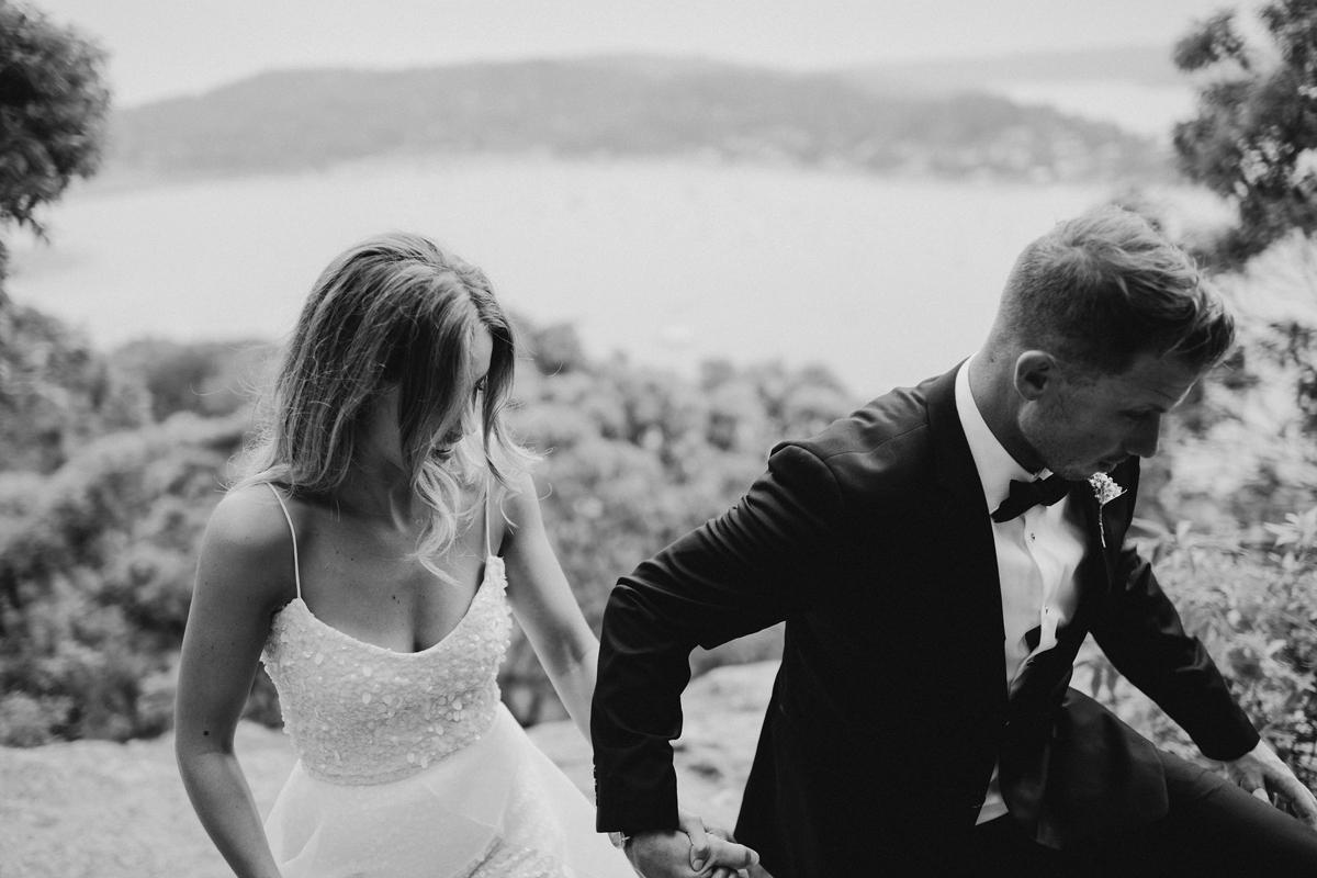 048-jason-corroto-wedding-photography.jpg