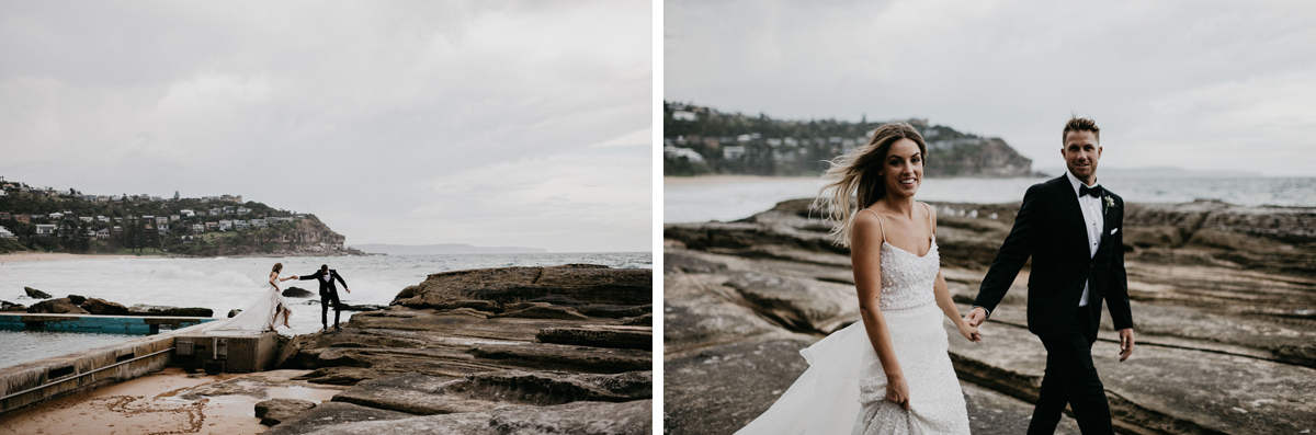 050-jason-corroto-wedding-photography.jpg
