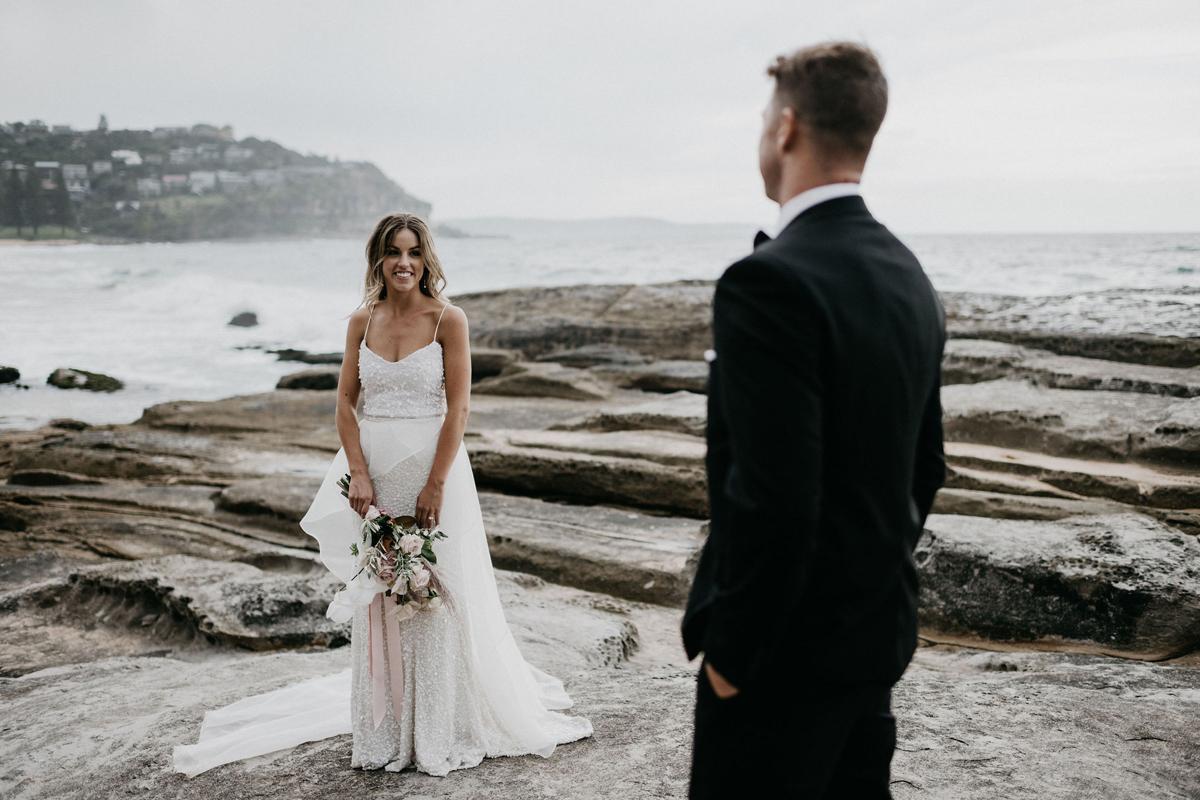 051-jason-corroto-wedding-photography.jpg