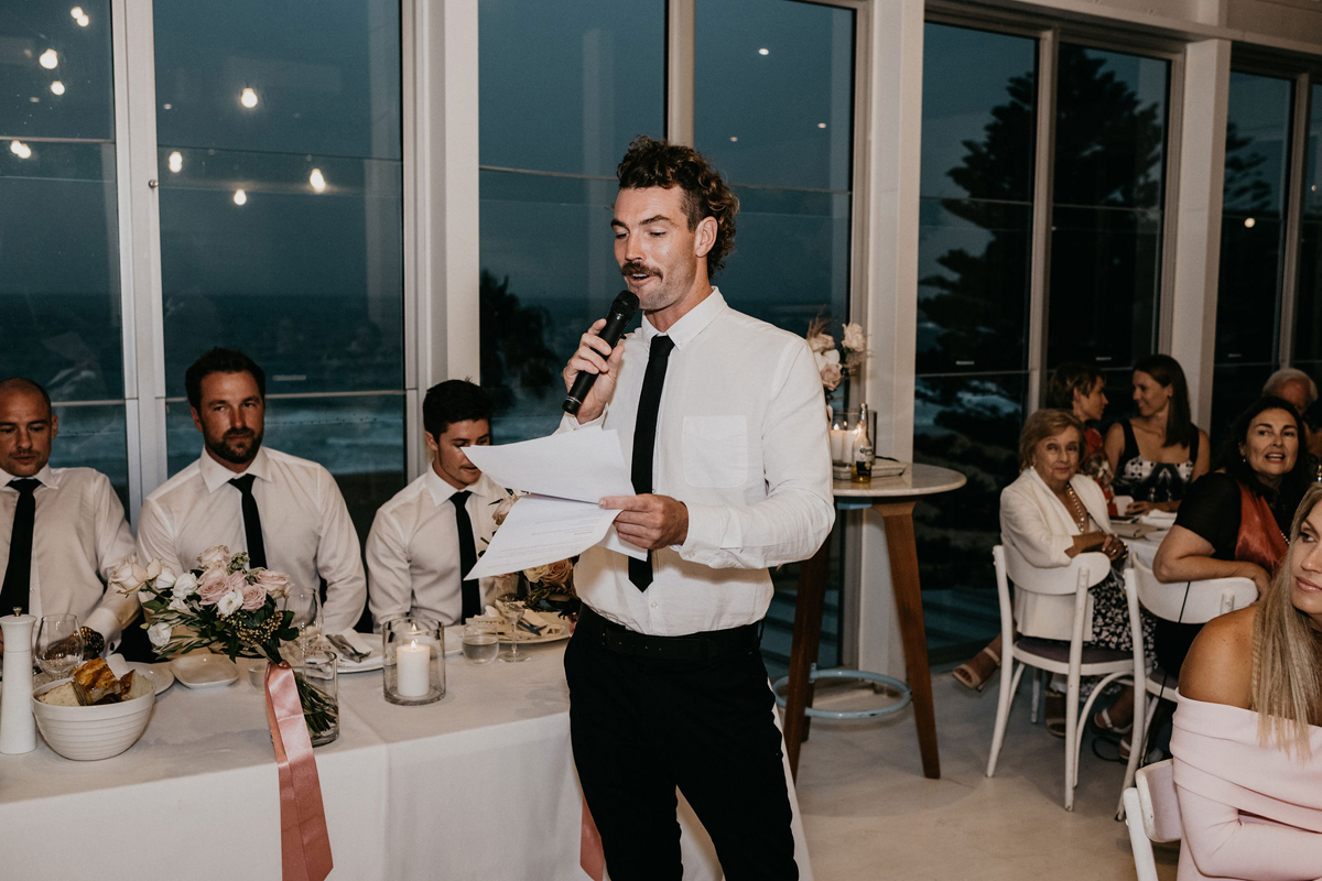 060-jason-corroto-wedding-photography.jpg