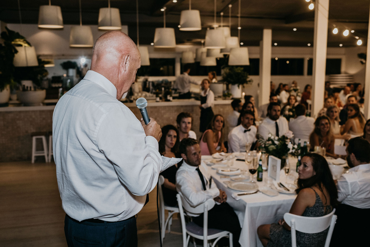 062-jason-corroto-wedding-photography.jpg