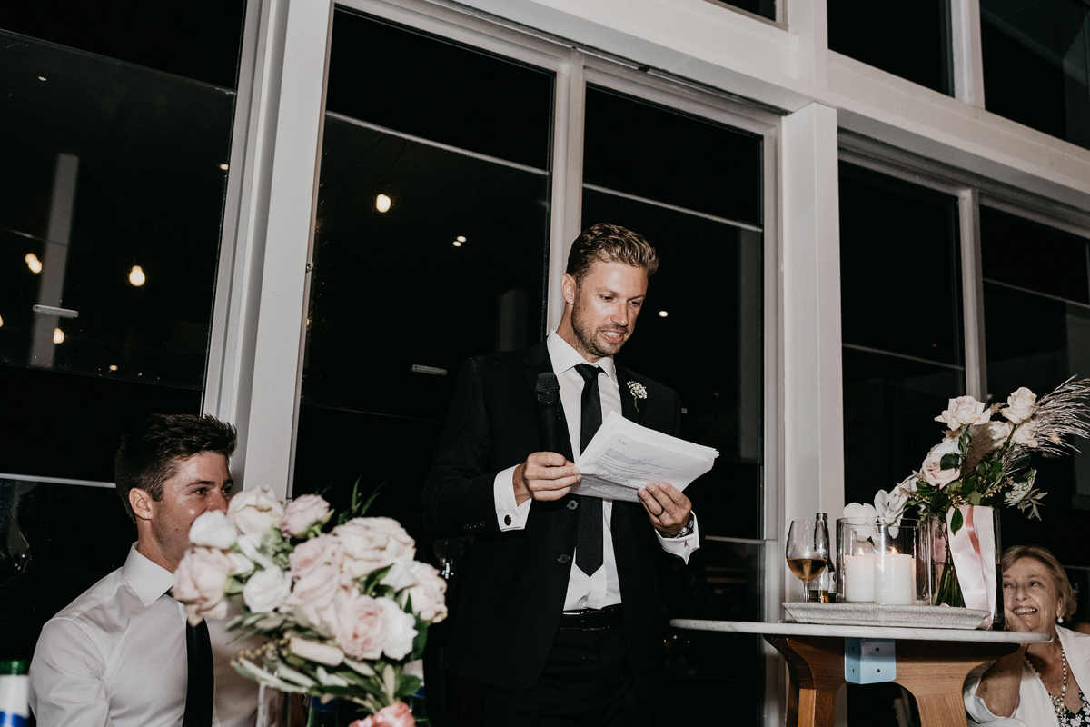 064-jason-corroto-wedding-photography.jpg