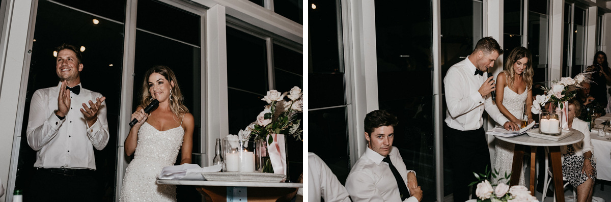 068-jason-corroto-wedding-photography.jpg
