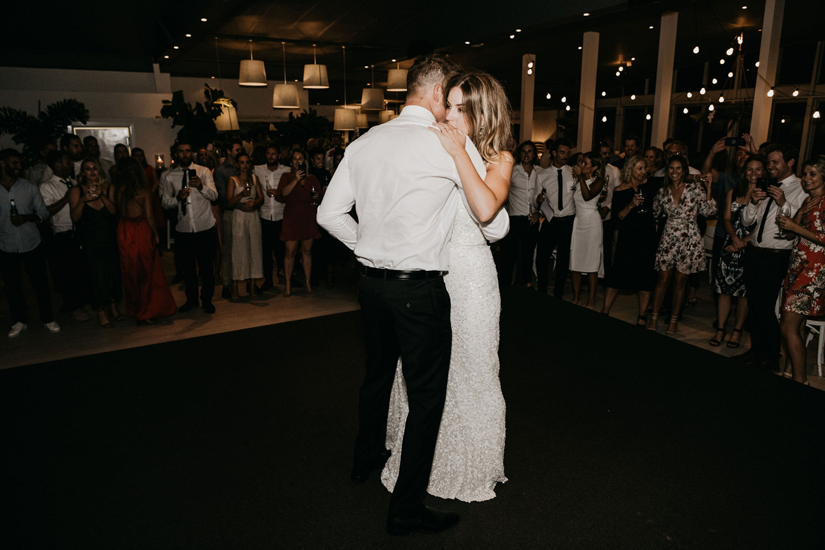 069-jason-corroto-wedding-photography.jpg