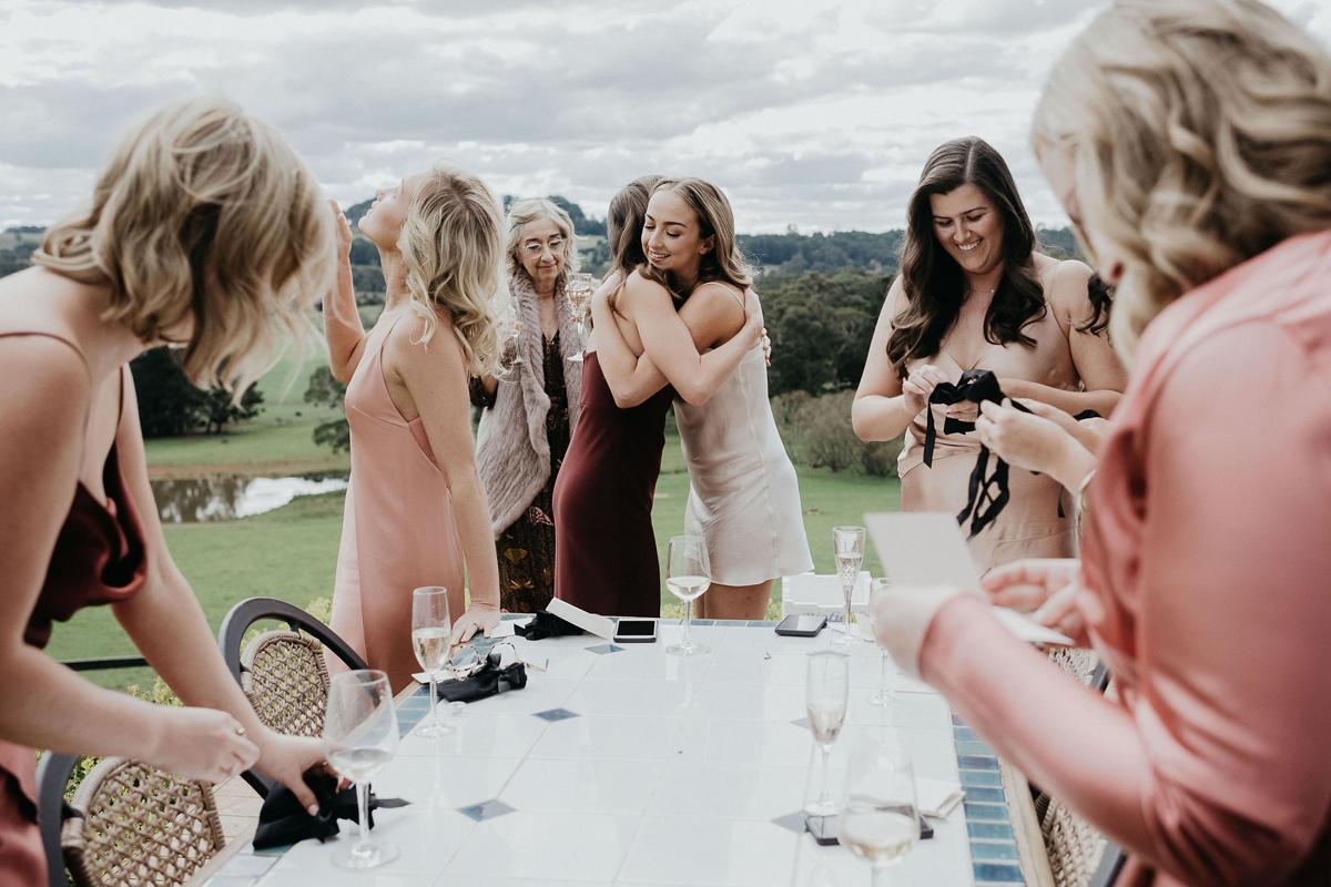004-jason-corroto-wedding-photography.jpg