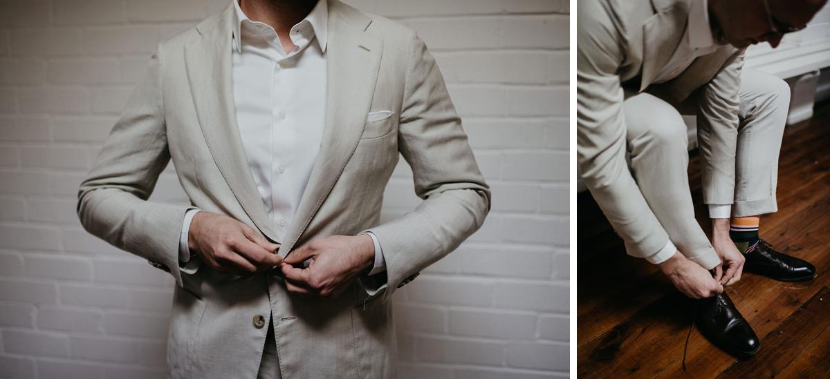 007-jason-corroto-wedding-photography.jpg