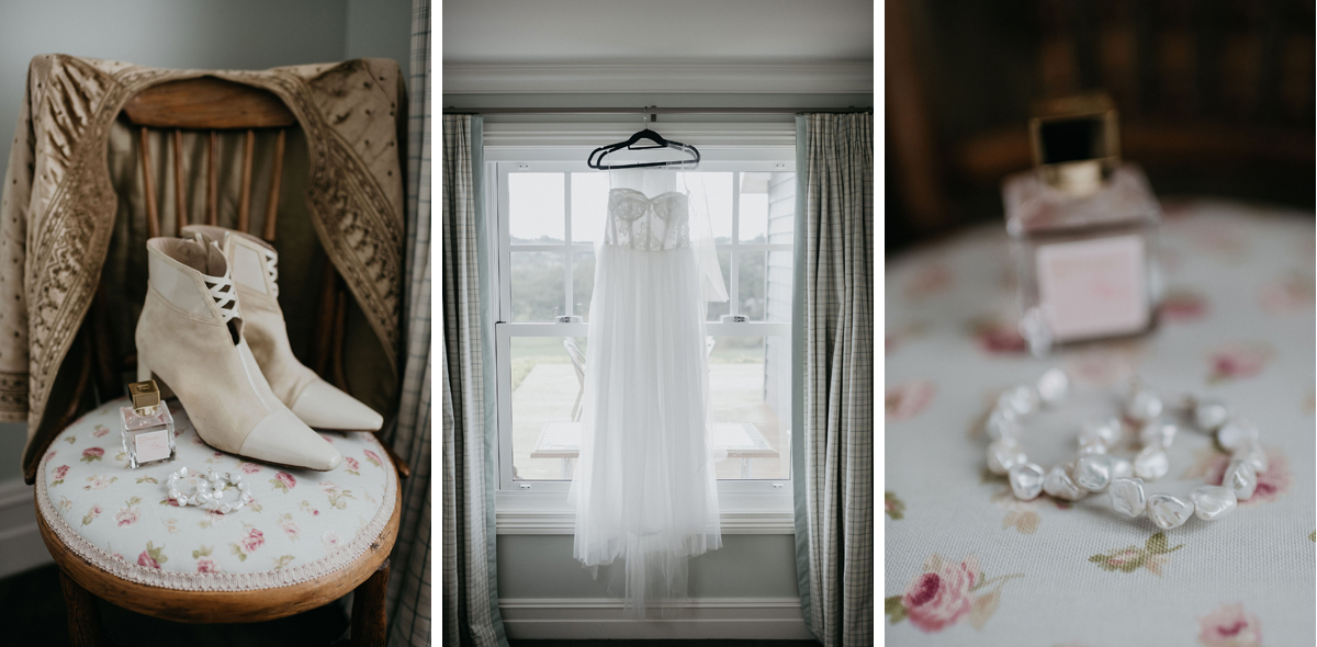 009-jason-corroto-wedding-photography.jpg