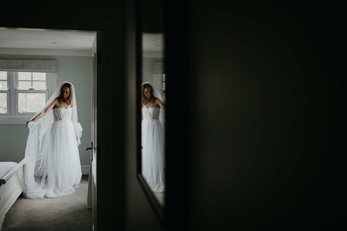016-jason-corroto-wedding-photography.jpg
