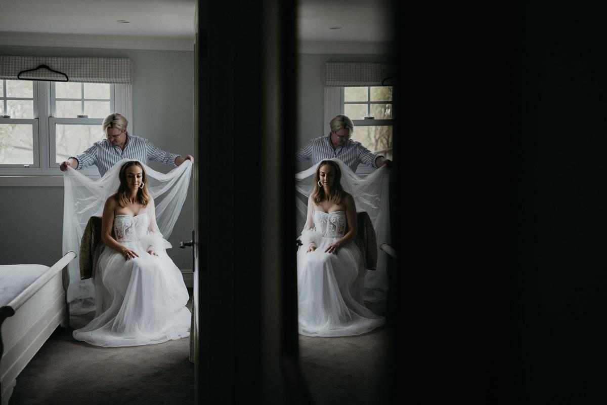 015-jason-corroto-wedding-photography.jpg