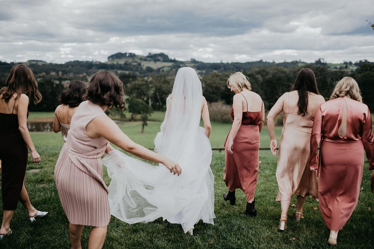 019-jason-corroto-wedding-photography.jpg