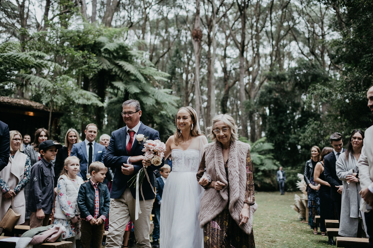 027-jason-corroto-wedding-photography.jpg